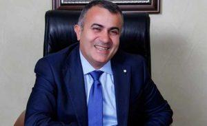 Mardinli iş insanlarına 'memlekete yatırım' çağrısı