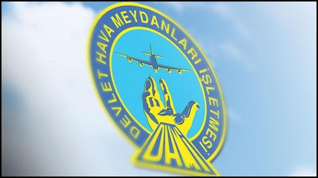 Devlet Hava Meydanları personel alacak