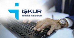 İŞKUR'dan Sanal Fuar ve Sanal Etkinlik Platformu Hizmeti Alımı