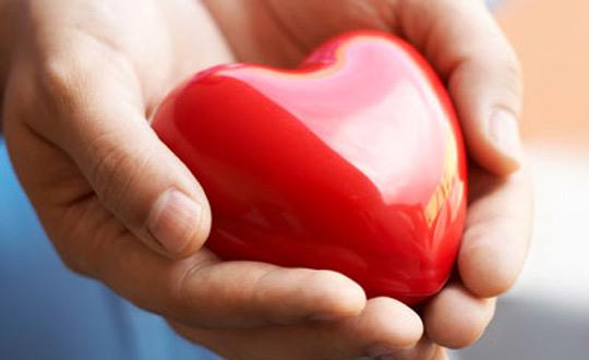 Türkiye'deki ölümlerin yüzde 80'i kalp ve damar kaynaklı