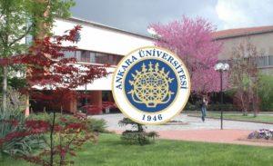 Ankara Üniversitesi öğretim üyesi alacak
