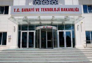 T.C. Sanayi ve Teknoloji Bakanlığı Bireysel Danışmanlar Alacak