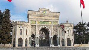 İstanbul Üniversitesi Sözleşmeli Bilişim Personeli alacak
