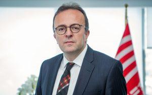 Basın İlan Kurumu Genel Müdürü  Rıdvan Duran, Mardin'e geliyor