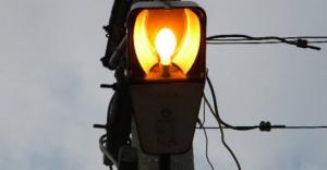 """Dicle Elektrik, """"Aydınlatma lambaları gündüz de yanabilir"""""""
