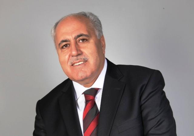 """Başkan Demir, """"Üniversite sınavına girecek olan tüm öğrencilerimize başarılar diliyorum"""""""