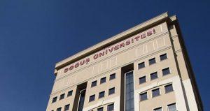Doğuş Üniversitesi Öğretim Üyeleri alacak