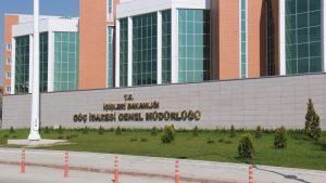 Göç İdaresi Genel Müdürlüğü bilişim personeli alacak
